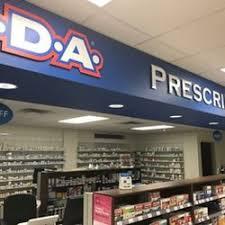 I.D.A. - Thunder Bay Care Pharmacy - Pharmacy - 103-1040 Oliver Rd, Thunder  Bay, ON - Phone Number - Yelp