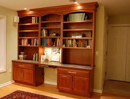 wall units for office. Home Office Wall Units For