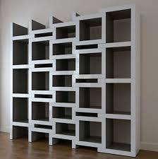 Furniture: Christmas Tree Bookshelf Ideas 2013 - Floor Lamps