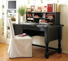 country style office furniture. Wonderful Home Design Office Furniture Ideas Decor Throughout Simple Country Style I