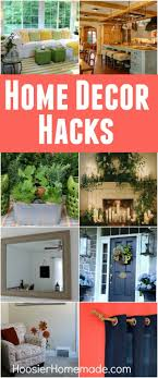 331 best Frugal Home Decorating and Remodeling images on Pinterest ...