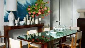 dining area lighting. Lamps: Hanging Dining Room Light Over Table Casual Lighting  Trends Dining Area Lighting T