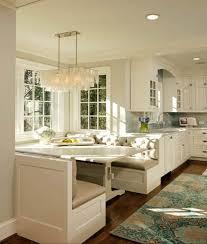 bay window seating in kitchen designs bay window seat