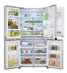 lg door in door refrigerator. lg 4-door gmm916nshv - bellanaija april 2015001 lg door in refrigerator