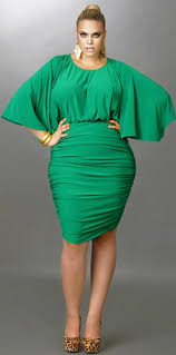 rue 21 plus size clothes marimalato plus size dresses that cover belly