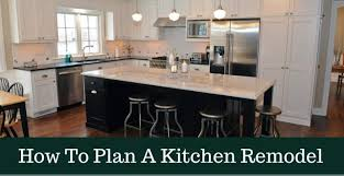 Kitchen Remodel Cheap Plans Unique Design Inspiration