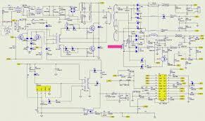 wiring diagrams circuit diagram creator schematic drawing circuit drawing online at Online Wire Diagram Creator