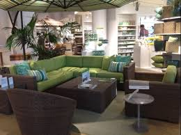crate barrel outdoor furniture. crate and barrel outdoor furniture wicker 20120509141442jpg o