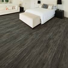 skip to the beginning of the images gallery kraus culbres plank greysmoke larch oak hand sed luxury vinyl flooring