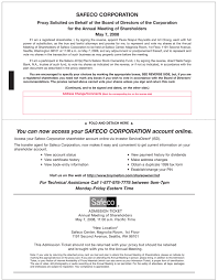 state farm insurance declaration page sample