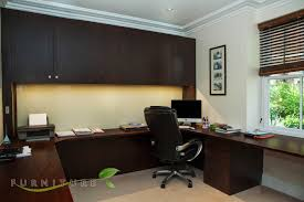 diy fitted home office furniture. Home Offices Fitted Furniture. Comfortable Office Space Furniture Diy