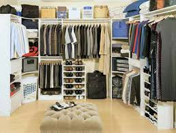 Small Bedroom Closet Solutions Unique Closet Designs Closet Storage Organization