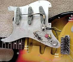 vintage guitars info fender, collecting vintage guitars fender 1950s Strat 5 Way Switch Wiring Diagram vintage guitars info fender, collecting vintage guitars fender stratocaster, strat, telecaster, tele 5-Way Guitar Switch Diagram