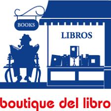 imagenes de libro boutique del libro libros seleccionados por libreros