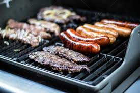 Image result for barbeque grilling picture