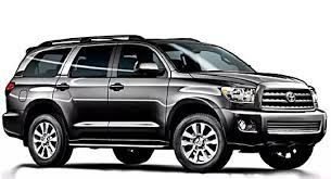 2018 toyota sequoia limited. fine limited 2018 toyota sequoia platinum redesign for toyota sequoia limited t