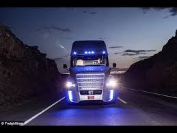 2018 tesla semi truck. beautiful truck 2170 battery impact on teslabenz semi truck amazing and model 3 throughout 2018 tesla n