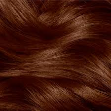 Clairol Hair Dye Color Chart Natural Instincts