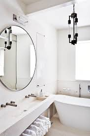 bathroom mirrors. DECOR TREND Round Bathroom Mirrors My Paradissi Intended For Mirror Ideas 11 N