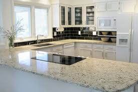 how much does it cost to get granite countertops