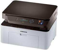<b>МФУ Samsung</b> Xpress <b>SL</b>-<b>M2070</b> | Книжные документ сканеры