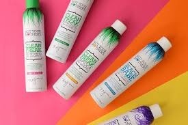 best dry shampoo from target dry shampoo isn t just for greasy hair