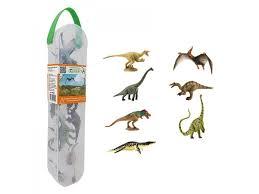 Набор <b>фигурок Collecta</b>, <b>Мини</b> динозавры, коллекция 2 купить в ...