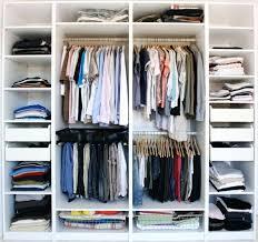 closet designs for bedrooms. Bedroom Closet Plans Small Design Ideas  Entrancing . Designs For Bedrooms