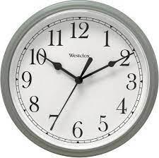 clock wall decor grey wall clocks