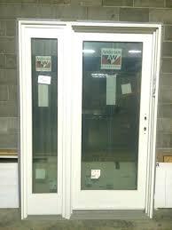 andersen sliding screen door patio door handles sliding screen door roller replacement sliding door designs andersen