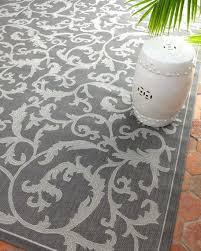 safavieh outdoor rug trellis work indoor outdoor rug 4 x safavieh outdoor rugs blue safavieh outdoor safavieh outdoor rug
