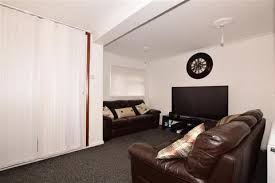 3 Bedroom Townhouse For Sale   Swanstead, Basildon, Essex