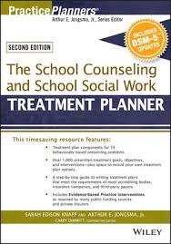 Child Psychotherapy Homework Planner by Arthur E  Jongsma Jr     Index