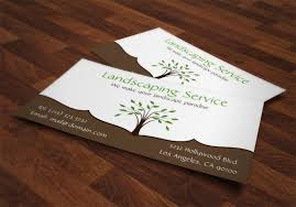 Get Slogan Ideas For Landscaping Scaping Ideas