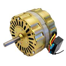 master flow replacement power vent motor for pr 1 pr 2 pg1