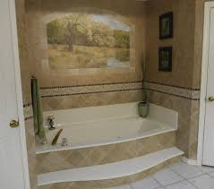 tiling a bathroom wall where to start l and stick tile for bathtub bathroom tile replacement ideas replace bathroom shower tile