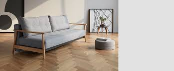 innovation sofas furniture