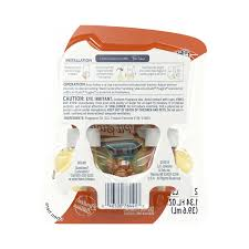 Glade Plug In Refill, Pumpkin Pit Stop, 1.34 Fl. Oz. (Pack of 2) -  Walmart.com