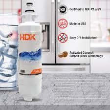 lg refrigerator filter lt700p. lg filters - lt700p, adq36006101, adq36006101-s, adq36006101s, adq36006102, adq36006102-s, adq36006102s, 048231783705, kenmore lg refrigerator filter lt700p 0