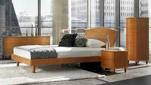 swedish bedroom furniture. Contemporary Furniture Luxurious Scandinavian Bedroom Furniture With Glass Wall And White Bed  Sheet Also Fur Rug On Wooden Floor Decor Idea Inside Swedish N