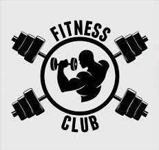 fitness club logo design 43 fitness logo design exles free premium templates