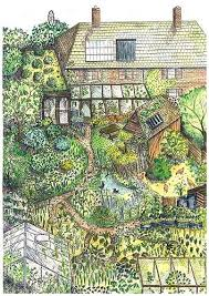 Small Picture 276 best Sustainable Garden Ideas images on Pinterest Garden