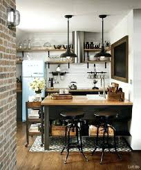 tiny house kitchens. tiny house kitchens interior designs of houses and second to none on design in .