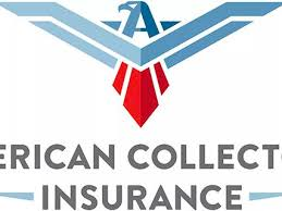 Titus pacific insurance services represents american reliable insurance company in california. The Best Collectibles Insurance Of 2021