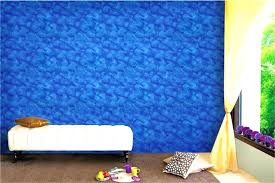 sponge painting ideas textured paint for bathroom walls large size of living room painting designs texture