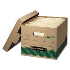 office file boxes. Exellent Boxes FEL12770 Thumbnail 1 Inside Office File Boxes X