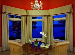 Curtain Dining Room Curtain Ideas Window Treatments For Living Traditional Living Room Curtains