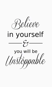 Inspirational Quotes For Success Interesting Inspirational Quotes About Success Inspiration Success Quotes