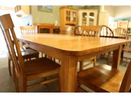amish furniture ct. Beautiful Furniture Amish Furniture Quality Traditional Designs Master Craftsmanship On Furniture Ct K