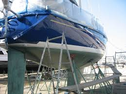 peake yacht services are suppliers of awlgrip paints and s we have over 20 years experience with painting boats and over the years have painted from